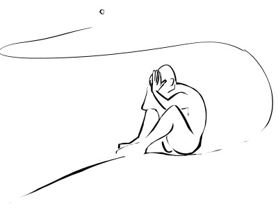 Po co potrzebujemy depresji?