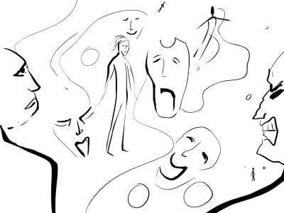 Psychologia procesu i emocje