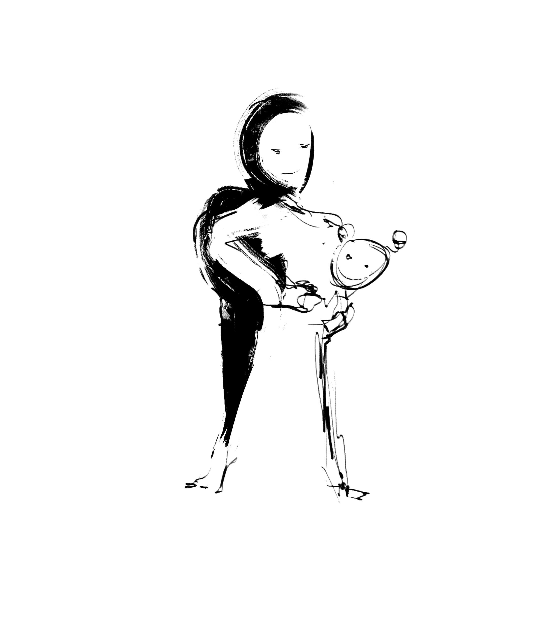 terapia dzieci nowarozm
