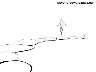 O psychoterapii