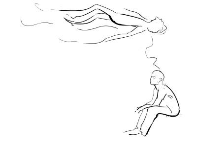 Psychologiczna praca ze snem
