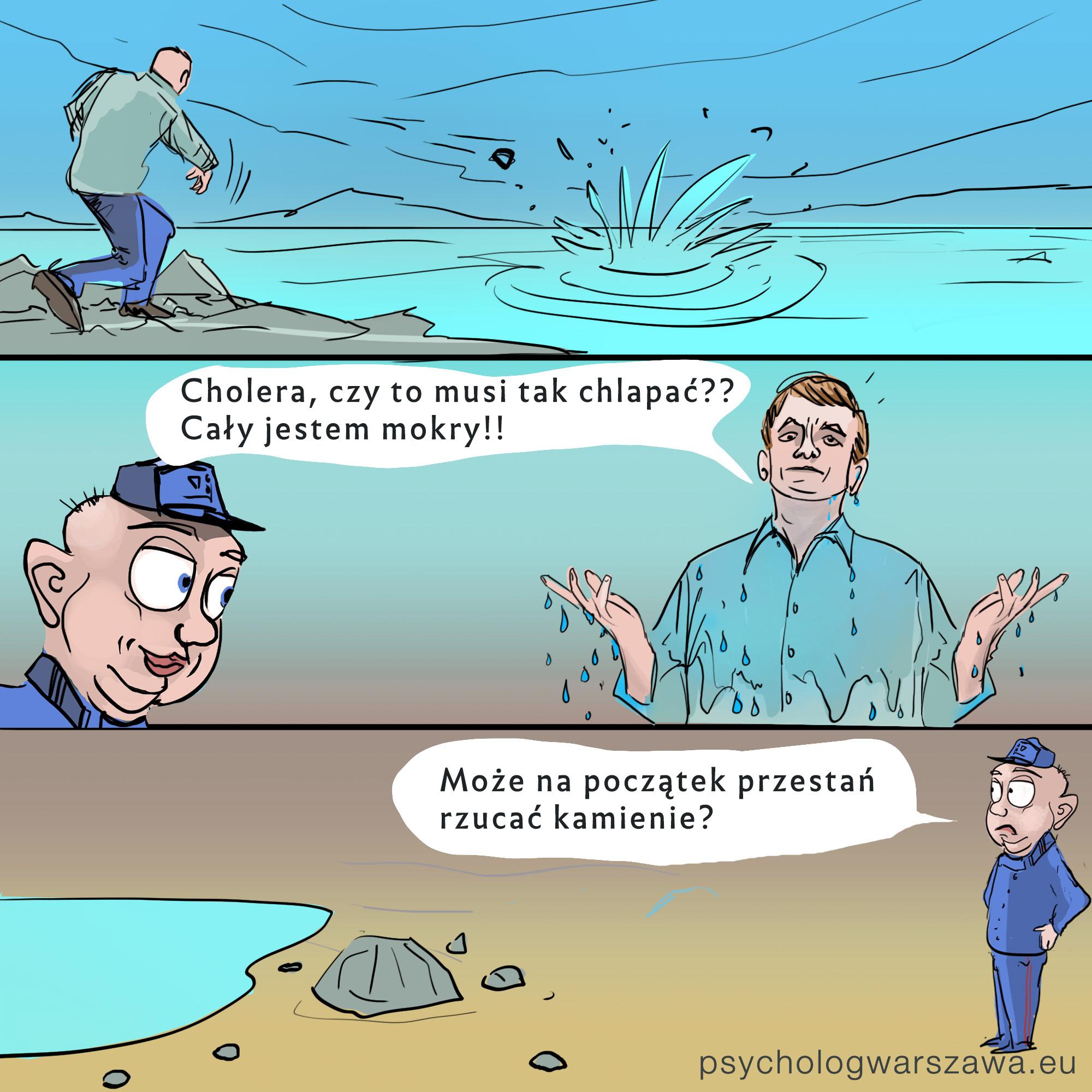 komiks-kamienie