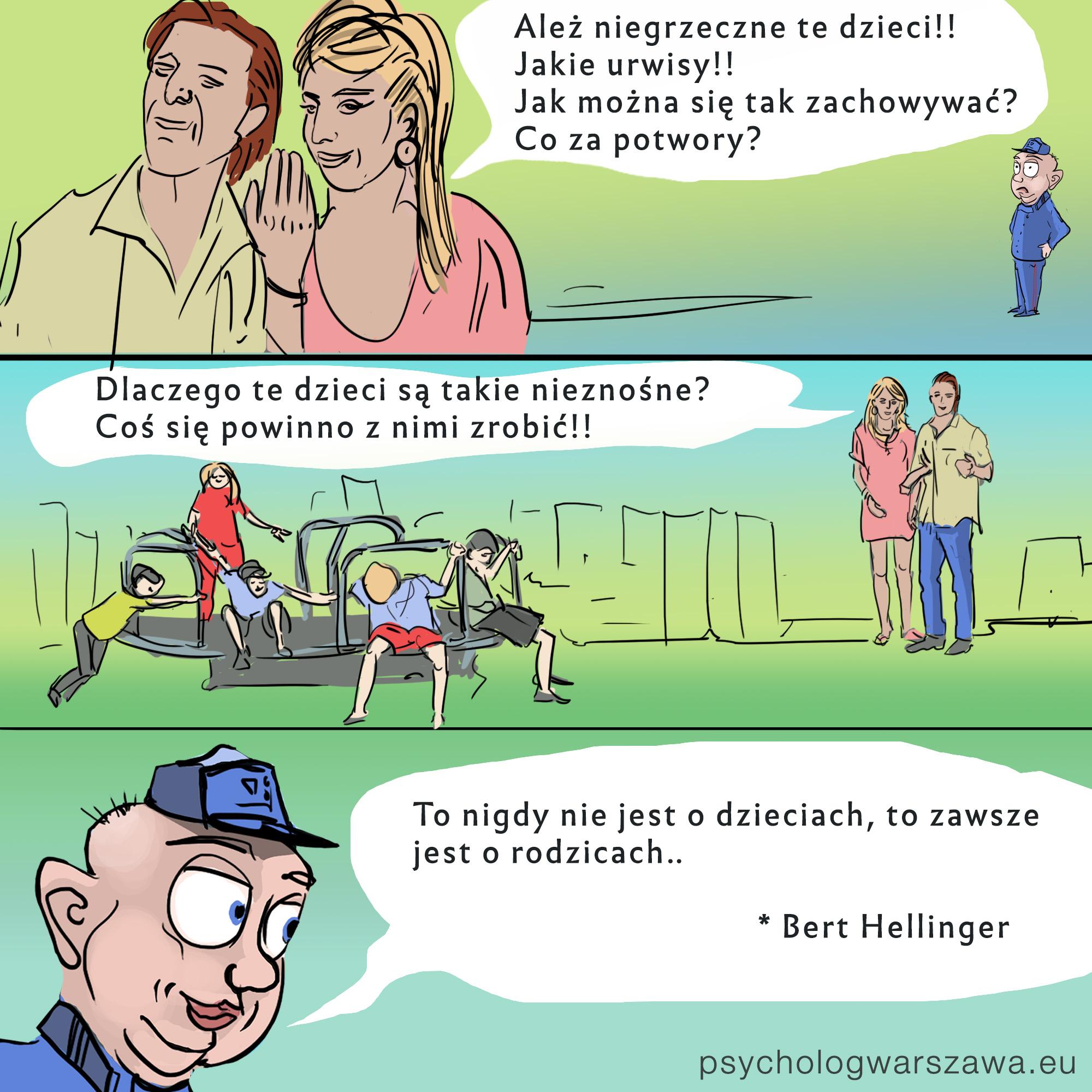 komiks-rodzice-bert