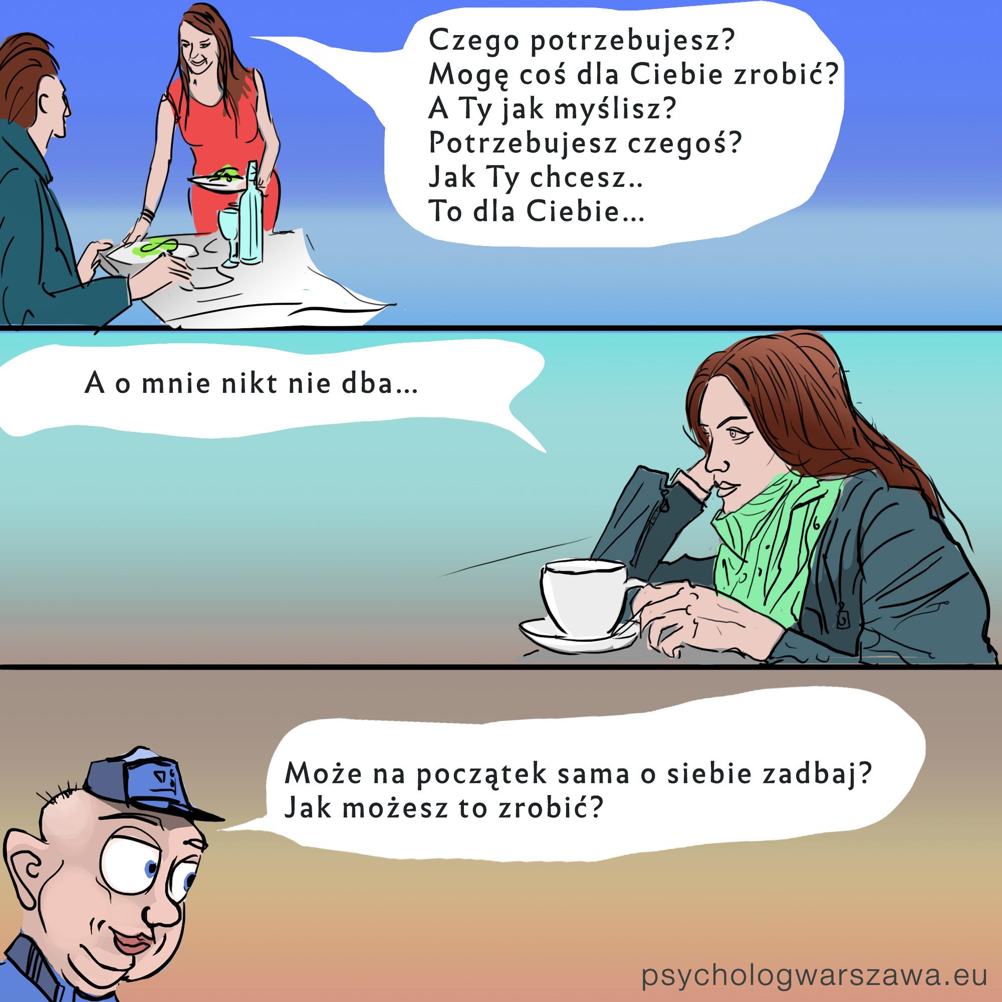 komiks-stara-sie-dogodzic