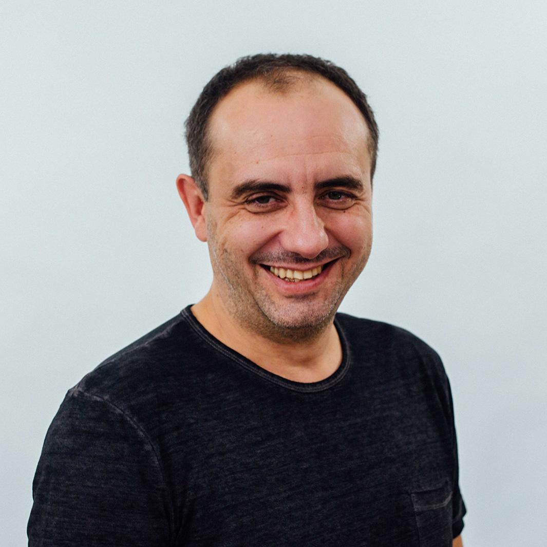 jarek_kolor_2_kwadrat